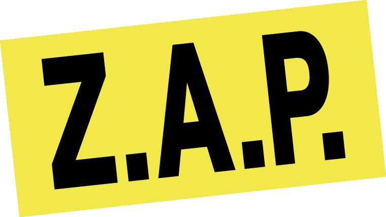 Z.A.P.